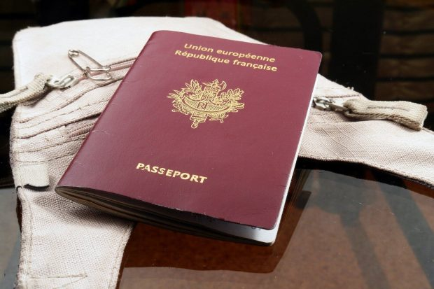 passeport-comment-faire